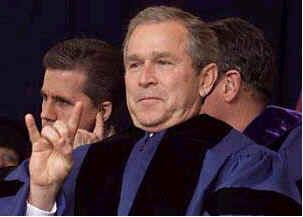 Bush_Devil_Horns1.jpg